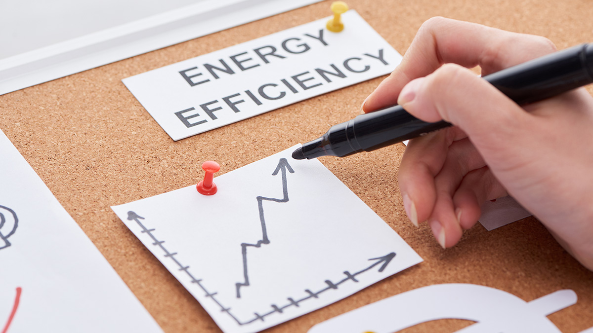 Superbonus 110%: opportunità per il settore fotovoltaico