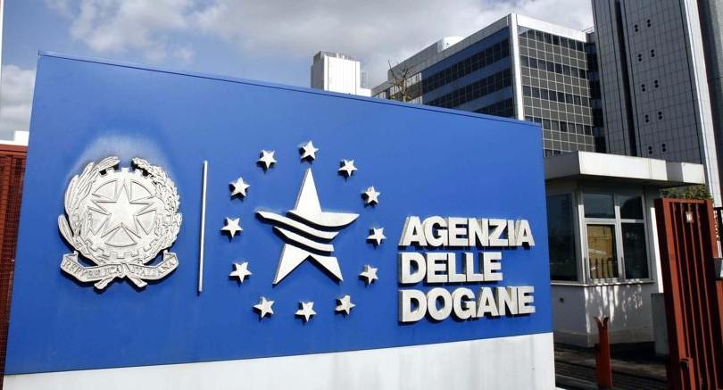 Dichiarazione di Consumo Agenzia delle Dogane: sconto 10% per tutto il mese di febbraio