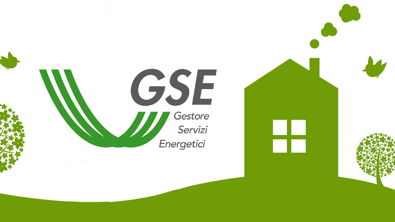Pagamenti GSE: pubblicato sul portale l'acconto 2° semestre 2020 relativo allo Scambio sul Posto.