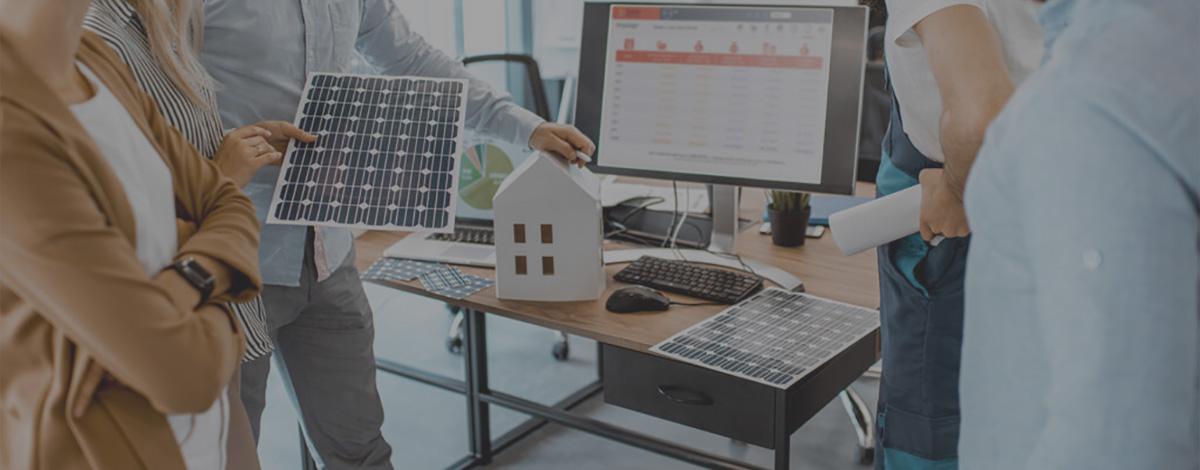 La tua energia sotto controllo! Scopri i vantaggi del servizio Solar Coach