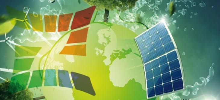 Conto Energia, aggiornamento della rata di acconto per gli impianti incentivati