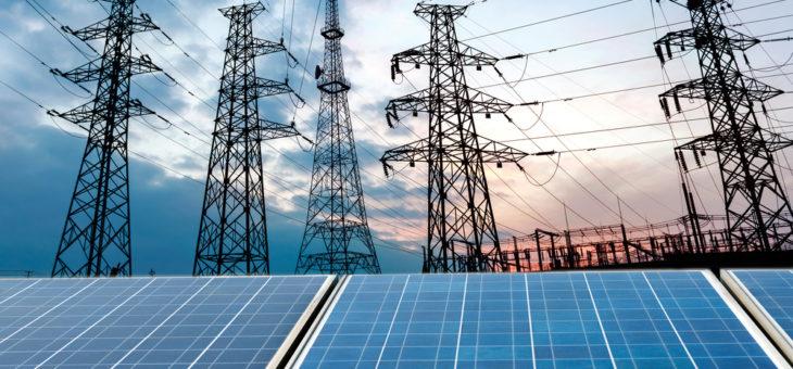 Sbloccati gli aiuti agli energivori