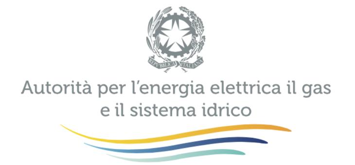 AEEGSI: contributo per il funzionamento – esonerati i piccoli produttori