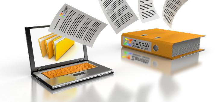 Fatturazione Elettronica 2019, nuovo servizio ZEG per il settore Fotovoltaico.