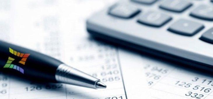 Portale GSE: disponibile il modulo di certificazione ritenute fiscali 2017