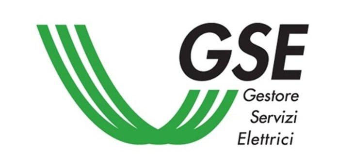 Pagamenti GSE: pubblicato sul portale l'acconto 2° semestre 2019 relativo allo Scambio sul Posto.