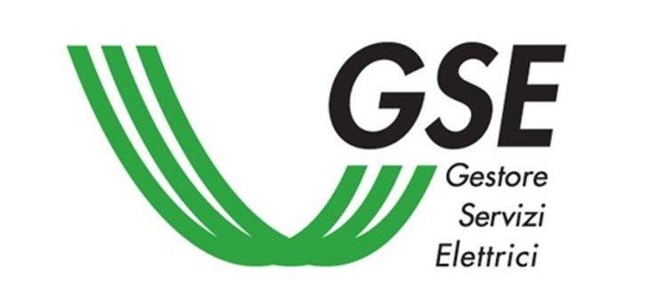 Scambio sul Posto: pubblicato acconto 2° semestre 2017 sul portale GSE