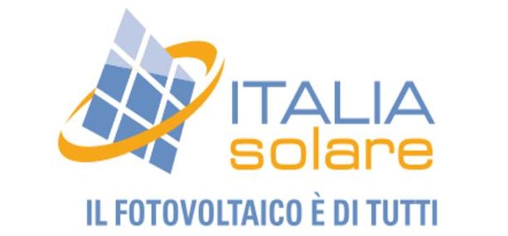 Italia Solare: avviato censimento su cumulabilità Tremonti Ambiente e Conto Energia