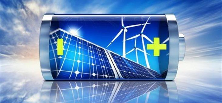 Detrazioni fiscali e risparmio energetico: gli ultimi aggiornamenti