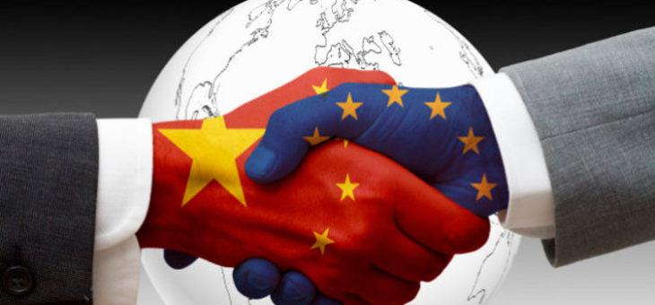 Mercato fotovoltaico: stop a dazi e prezzi minimi per i prodotti made in Cina.