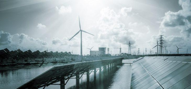 Decreto Rinnovabili, pronta la nuova bozze del testo con gli incentivi al fotovoltaico.