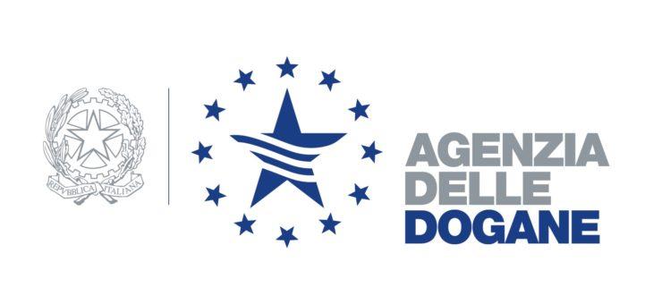 """Agenzia delle Dogane – Denuncia """"Officina Elettrica"""": sconto 10% entro il 28 febbraio 2019."""