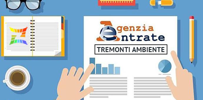 Tremonti Ambiente e Conto Energia: le novità della Manovra Fiscale 2020.