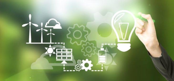 Emilia Romagna finanzia le imprese che investono in rinnovabili