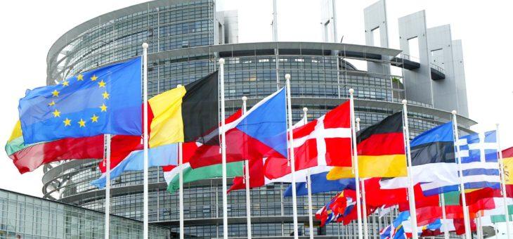 Decreto FER, si allungano i tempi. Bruxelles chiede ulteriori chiarimenti.