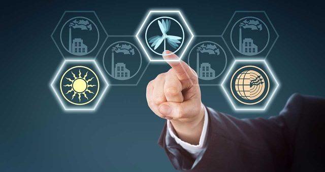 Agevolazioni fiscali Energivori: comunicazione CSEA per aziende inadempienti ai sensi della deliberazione ARERA 36/2012/E/com