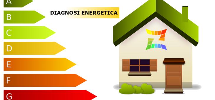 DIAGNOSI ENERGETICA D.LGS 102/14: OPPORTUNITÀ PER IMPRESE ENERGIVORE.