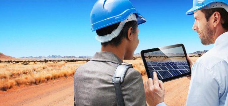 Technical Advisor, il servizio di consulenza tecnica per la protezione degli investimenti negli impianti di produzione a fonti rinnovabili.