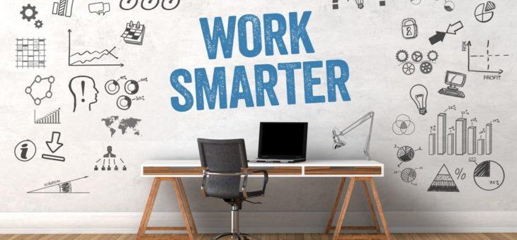 Zanotti Energy Group e Smart Working, per garantire i servizi nel rispetto delle regole.