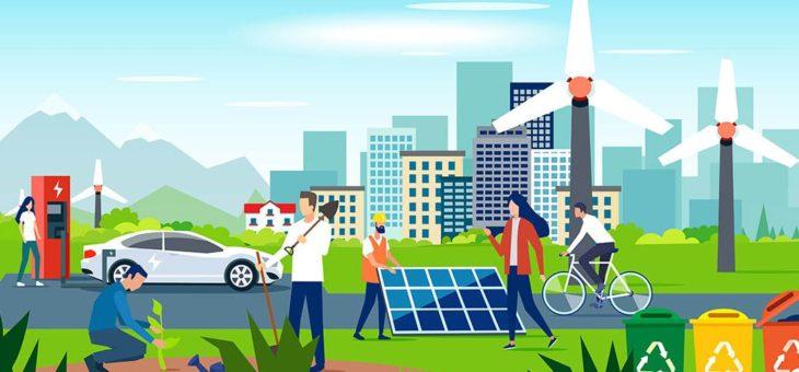 A che punto sono le energie rinnovabili in Italia?