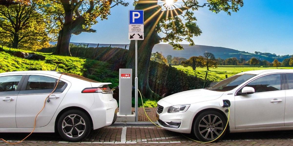 #TAG I Quanto tempo ci vuole per ricaricare un'auto elettrica?