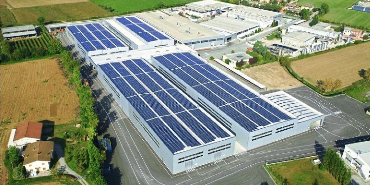 #TAG I Sai davvero quanto risparmi con il tuo impianto fotovoltaico aziendale?