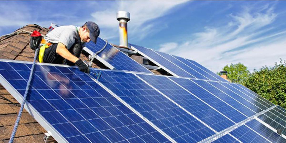 #TAG I Trasferimento di titolarità per un impianto fotovoltaico.