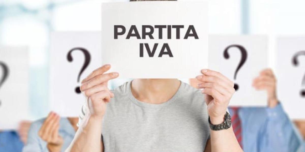 #TAG I Quando è necessario aprire la P.IVA per gestire un impianto fotovoltaico?