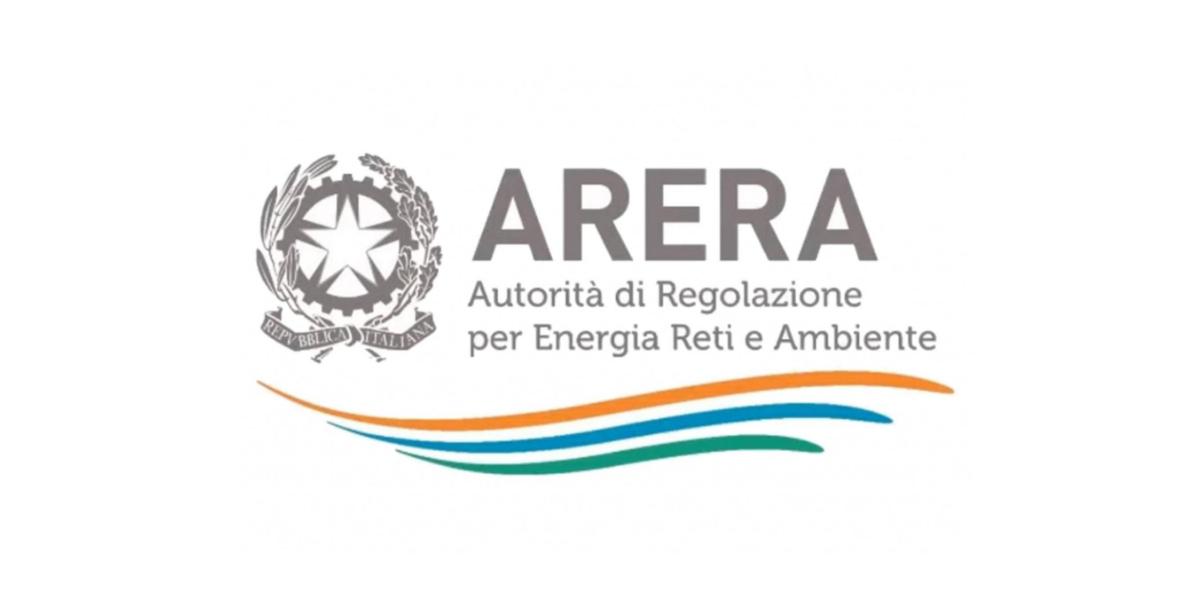 Attiva sul Portale ARERA la raccolta dati UNBUDLING relativa all'esercizio 2020.